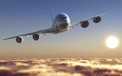 ავიაკომპანიების რეიტინგი: რომელია ყველაზე უსაფრთხო ავიაკომპანია