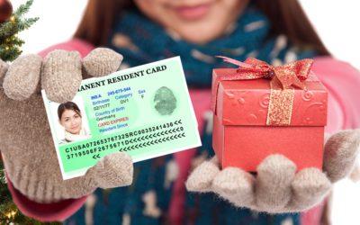 Green Card -ის გათამაშების შედეგები ცნობილია – როგორ შევამოწმოთ