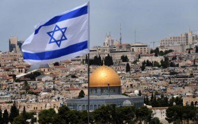 მიზეზები, რის გამოც ისრაელში შესვლაზე უარს გეტყვიან – საელჩოს განცხადება