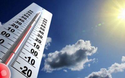 amindi | ამინდი – ამინდის პროგნოზი საქართველოში