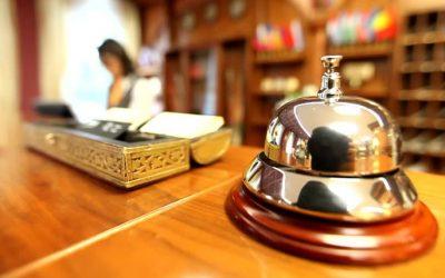 სასტუმროს დაჯავშნა დიდი ფასდაკლებით, წინასწარი გადახდის გარეშე