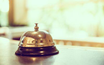 hotels | წინასწარი გადახდის გარეშე სასტუმროს დაჯავშნა