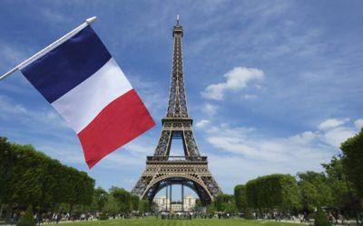 საფრანგეთში დასაქმება: როგორ დავიწყოთ მუშაობა და რამდენია ხელფასი