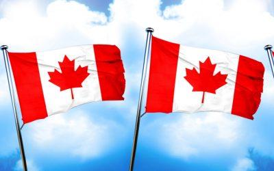 კანადა 1 მილიონზე მეტი ემიგრანტის მიღებას გეგმავს