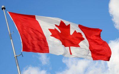 კანადაში მუშაობის და ცხოვრების შანსი: აპლიკაციის მიღება დაიწყო