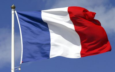 ვინ შეძლებს საფრანგეთში დასაქმებას: საფრანგეთის საელჩო განმარტებას აკეთებს