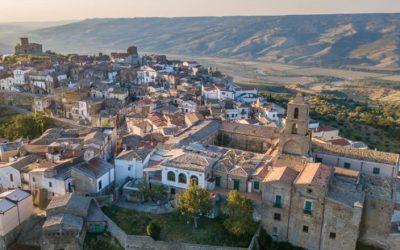Airbnb იტალიის პროვინციაში უფასოდ ცხოვრების მსურველებს ეძებს