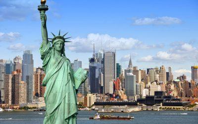 გრანდიოზული ფასდაკლება თბილისი ნიუ-იორკის ავიაბილეთებზე