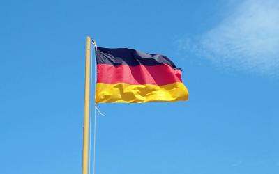 თავშესაფარი და არალეგალურად ყოფნა გერმანიაში – ხშირად დასმული კითხვები