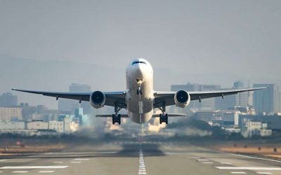 რომელია მსოფლიოში 20 ყველაზე უსაფრთხო ავიაკომპანია (რეიტინგი)