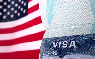 აშშ მეტ ვიზას გასცემს და მზად არის ემიგრანტები დაასაქმოს