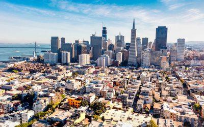 მსოფლიოს რომელ ქალაქებშია ყველაზე მაღალი ხელფასი