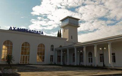 სოხუმის აეროპორტის კოდი საქართველოს მთავრობის თანხმობის გარეშე არ შეიცვლება – ICAO